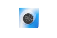 CR1616 Lithium Coin Battery | 3V Extra Long Life | Key Fob Battery