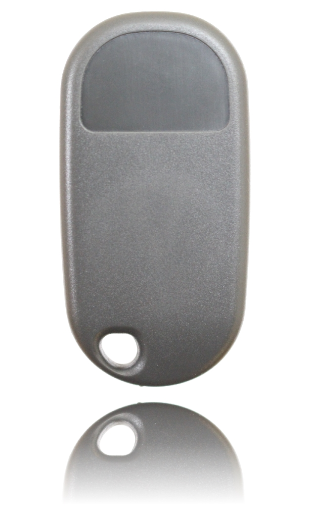 New Key Fob Remote For A 2003 Honda Element W 3 Buttons Programming