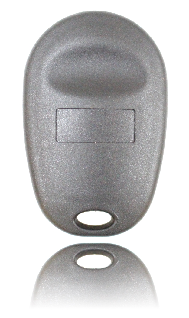 New Keyless Entry Remote Key Fob For A 2011 Toyota