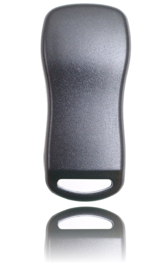 Jeep Key Fob Battery >> New Key Fob Remote For a 2006 Nissan Murano w/ 3 Buttons & Programming