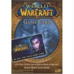 Wow: Prepaid Timecard Pc