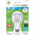 Led Light Bulb 13w A19 1pk