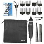 Home Cut Haircutting Kit