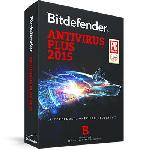 Anti Virus Plus 2015 1pc 1yr