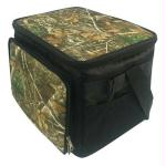 Realtree Cooler Bag 24 Can
