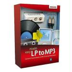 Easy Lp To Mp3