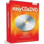 Easy Cd & Dvd Burning (2011)