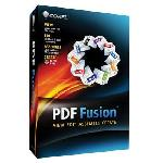 Corel Pdf Fusion 1 En Mini-box