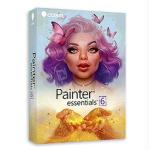 Painter Essentials 6 Mini Box