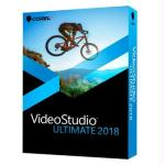 Videostudio 2018 Ultimate Ml