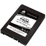 "40gb 2.5"" Sata Ssd Refurb"