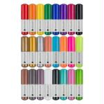 Sketch Pen Starter Kit 24pc