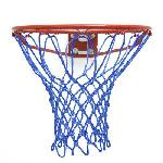 Basketball Net  Royal Blue
