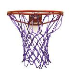 Basketball Net Purple