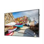 "49"" Commercial LED Lcd"