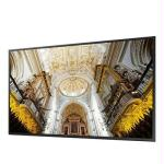 "43"" In Commercial Lcd Display"