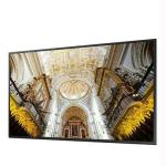 "43"" Commercial Lcd Disply"