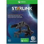 Starlink Battle Atlas Coop XB1