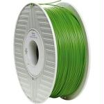 Abs 3d Filament 1.75mm 1kg Grn