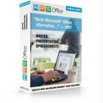 Wps Office Hso Annual Reta