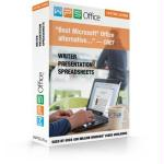 Wps Office Hso Life Retail