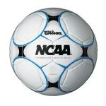 Wilson Copia Due Soc.ball Sz.4
