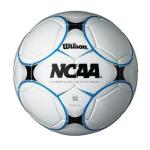 Wilson Copia Due Soc.ball Sz.5