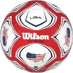 Wc 2014 Usa Soccer Ball