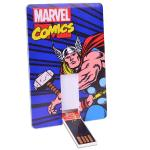 Tribe Marvel Thor 8gb Usb 2.0 Flash Drive - Retail Hanging Blisterpackage