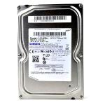 Samsung Spinpoint T Hd400lj 400gb Sata/300 7200rpm 8mb Hard Drive