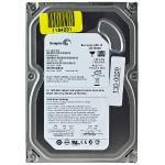 Seagate Barracuda 7200.10 250gb Sata/300 7200rpm 16mb Hard Drive
