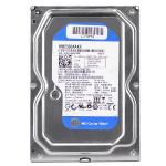 Western Digital Caviar Blue 250gb Sata/600 7200rpm 16mb Hard Drive