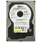 Western Digital Caviar Se16 250gb Sata/300 7200rpm 16mb Hard Drive