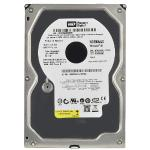Western Digital Caviar Se 80gb Sata/300 7200rpm 8mb Hard Drive