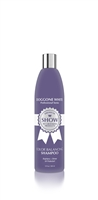 DOGGONE WHITE Professional Series Shampoo [12oz]