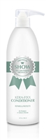 KERA-FIXX Conditioner by SHOW Premium Pet Grooming Products