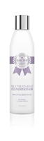 SILK TREATMENTConditioner by SHOW Premium Pet Grooming Products