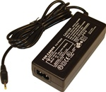 Canon CA-PS800 AC Power Adapter