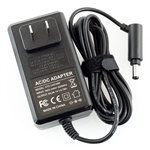 AC Adapter for Dyson Cordless Vacuum V6
