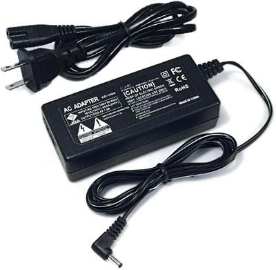 Battery Pack for Samsung SC-L520 SC-L540 SC-L530 SC-L550 Digital Video Camcorder