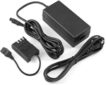 EP-5 DC Coupler EH-5 AC Adapter Combo
