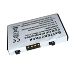 HP iPAQ H2200 2210 22XX 2200 H2210 2215 Battery
