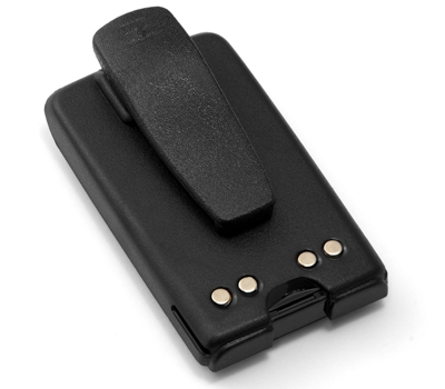 Radio Battery PMNN4071 for Motorola Mag One BPR40 A8 Belt Clip Ni-MH US STOCK