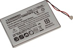 Palm Tungsten E2 GA1Y41551 Battery