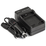 GoPro Hero4 AHDBT-401 Battery Charger