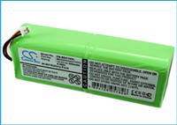 Battery for Sportdog MH500AAAH10YC S402-3395