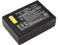 Battery Pack for Trimble R10 76767 89840-00 990373