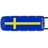 LE Country / Flag Series Bayonet - SWEDEN