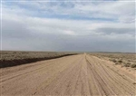 Colorado, Costilla County, 5 Acre San Luis Ranches, Lot 6. TERMS $100/Month