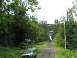 Hawaii, Hawaii County, 1/4 Acre Nanawale Estates, Lanai Road. TERMS $175/Month